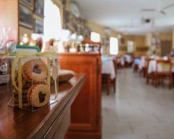 machchadira-ristorante-tipico-piemontese-settime-asti-23