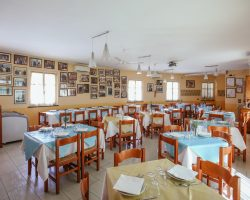 machchadira-ristorante-tipico-piemontese-settime-asti-24