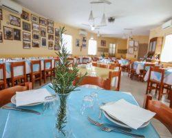 machchadira-ristorante-tipico-piemontese-settime-asti-25