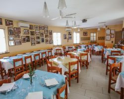 machchadira-ristorante-tipico-piemontese-settime-asti-26