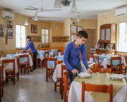 machchadira-ristorante-tipico-piemontese-settime-asti-27
