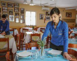 machchadira-ristorante-tipico-piemontese-settime-asti-28
