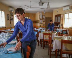 machchadira-ristorante-tipico-piemontese-settime-asti-29