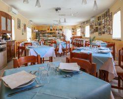 machchadira-ristorante-tipico-piemontese-settime-asti-30