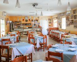 machchadira-ristorante-tipico-piemontese-settime-asti-31