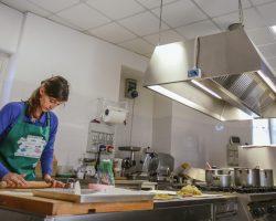 machchadira-ristorante-tipico-piemontese-settime-asti-51