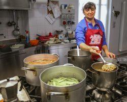 machchadira-ristorante-tipico-piemontese-settime-asti-60