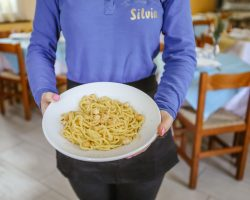 machchadira-ristorante-tipico-piemontese-settime-asti-68