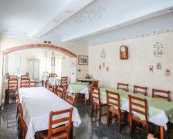 machchadira-ristorante-tipico-piemontese-settime-asti-77