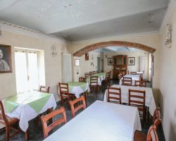 machchadira-ristorante-tipico-piemontese-settime-asti-78