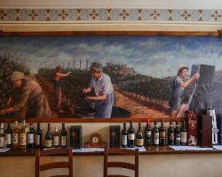 machchadira-ristorante-tipico-piemontese-settime-asti-82