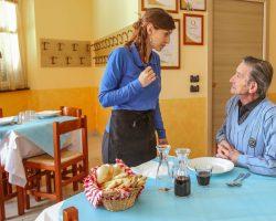 machchadira-ristorante-tipico-piemontese-settime-asti-85