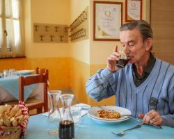 machchadira-ristorante-tipico-piemontese-settime-asti-87