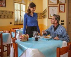 machchadira-ristorante-tipico-piemontese-settime-asti-88