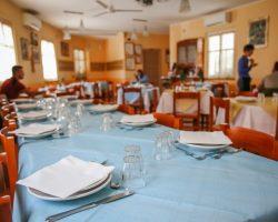 machchadira-ristorante-tipico-piemontese-settime-asti-90