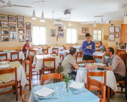 machchadira-ristorante-tipico-piemontese-settime-asti-91