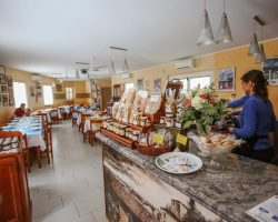 machchadira-ristorante-tipico-piemontese-settime-asti-93